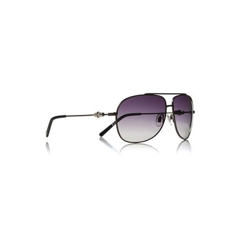 Infiniti Design Id 4014 298 Erkek Güneş Gözlüğü