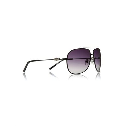 Infiniti Design Id 4014 267 Erkek Güneş Gözlüğü