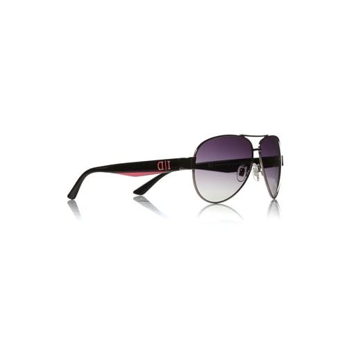 Infiniti Design Id 4012 314 Erkek Güneş Gözlüğü