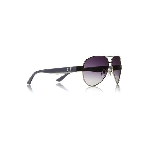 Infiniti Design Id 4012 305 Erkek Güneş Gözlüğü