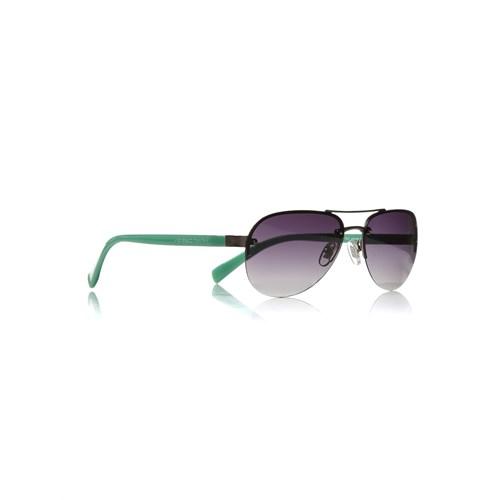 Infiniti Design Id 4010 323 Bayan Güneş Gözlüğü