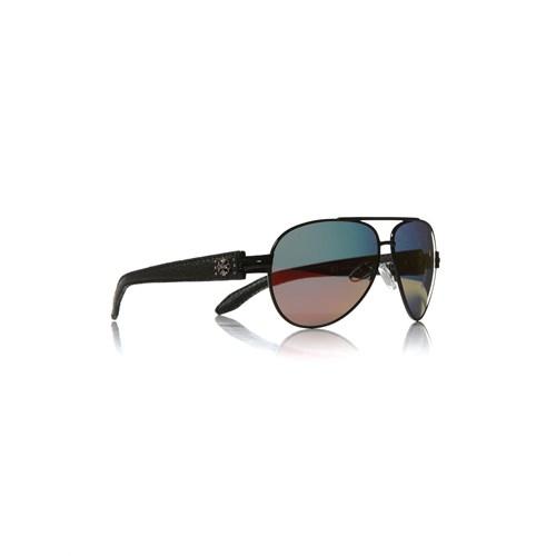 Infiniti Design Id 4007 267 Erkek Güneş Gözlüğü