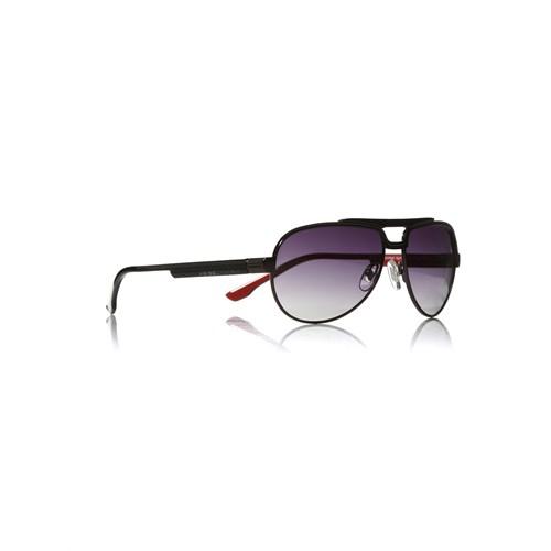 Infiniti Design Id 4004 203 Unisex Güneş Gözlüğü