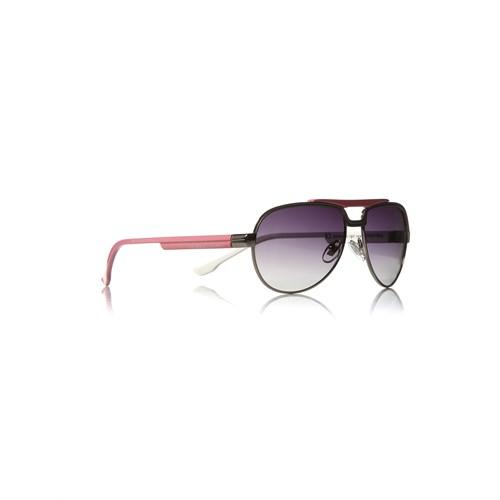 Infiniti Design Id 4004 200 Unisex Güneş Gözlüğü