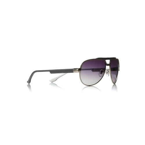 Infiniti Design Id 4004 195 Unisex Güneş Gözlüğü