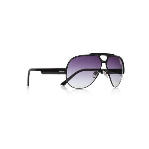 Infiniti Design Id 4003 285 Erkek Güneş Gözlüğü