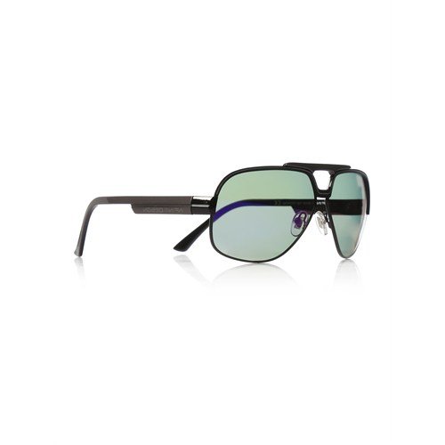 Infiniti Design Id 4002 286 Erkek Güneş Gözlüğü