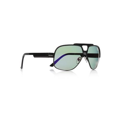 Infiniti Design Id 4002 285 Erkek Güneş Gözlüğü