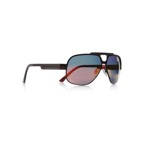 Infiniti Design Id 4002 284 Erkek Güneş Gözlüğü