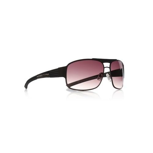 Infiniti Design Id 3999 281 Erkek Güneş Gözlüğü