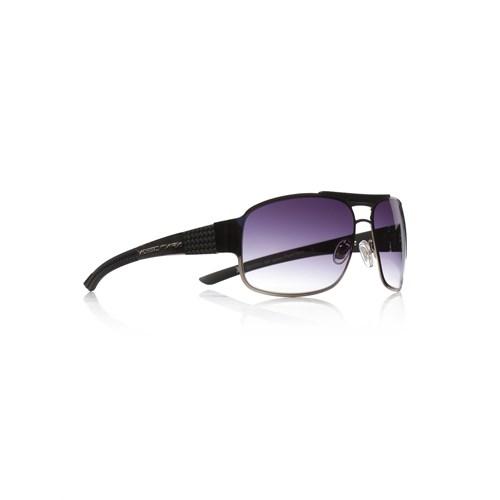 Infiniti Design Id 3999 269 Erkek Güneş Gözlüğü
