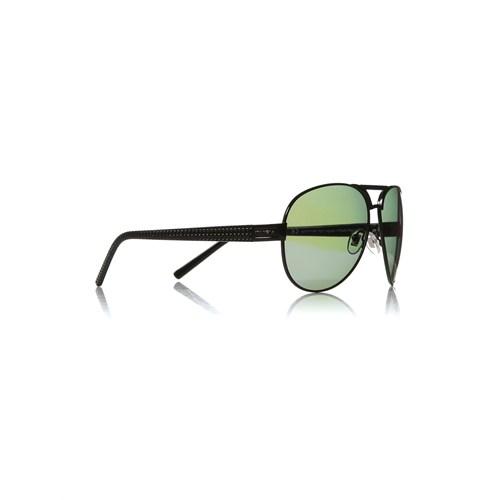 Infiniti Design Id 3998 289 Erkek Güneş Gözlüğü