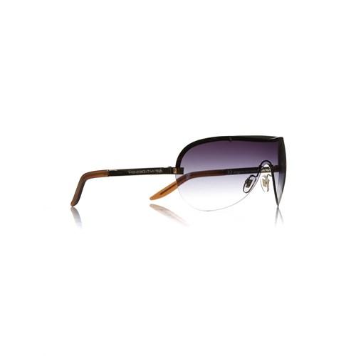 Infiniti Design Id 3997 302 Unisex Güneş Gözlüğü