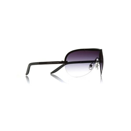 Infiniti Design Id 3997 297 Unisex Güneş Gözlüğü