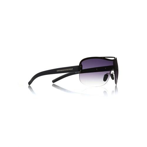 Infiniti Design Id 3996 301 Unisex Güneş Gözlüğü