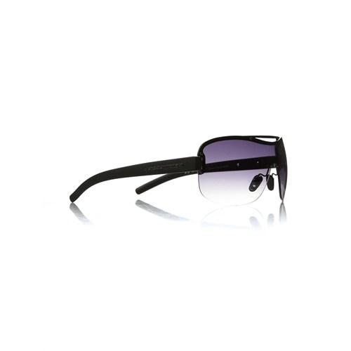 Infiniti Design Id 3996 268 Unisex Güneş Gözlüğü
