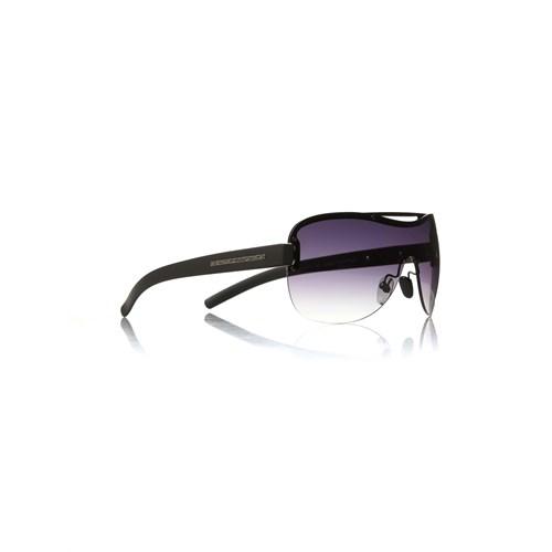 Infiniti Design Id 3995 297 Unisex Güneş Gözlüğü