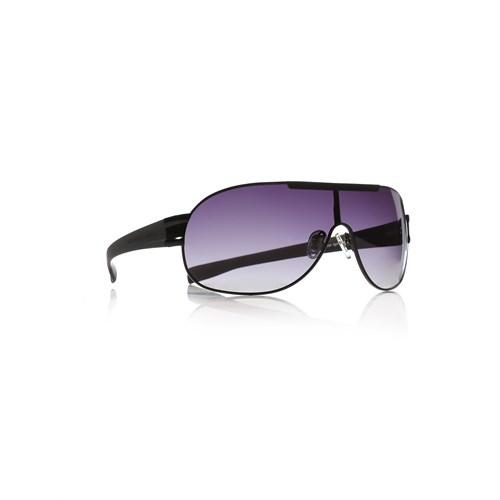 Infiniti Design Id 3993 275 Unisex Güneş Gözlüğü