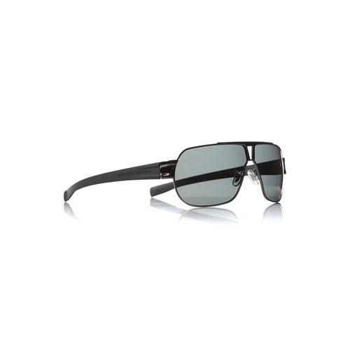 Infiniti Design Id 3992 297 Erkek Güneş Gözlüğü