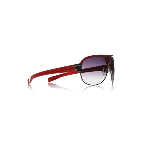 Infiniti Design Id 3991 282 Erkek Güneş Gözlüğü