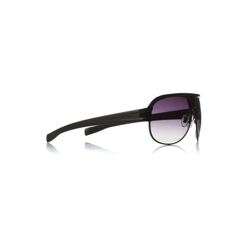 Infiniti Design Id 3991 272 Erkek Güneş Gözlüğü