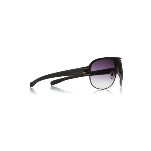 Infiniti Design Id 3991 271 Erkek Güneş Gözlüğü