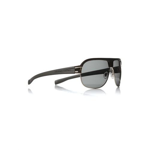 Infiniti Design Id 3990 299 Erkek Güneş Gözlüğü