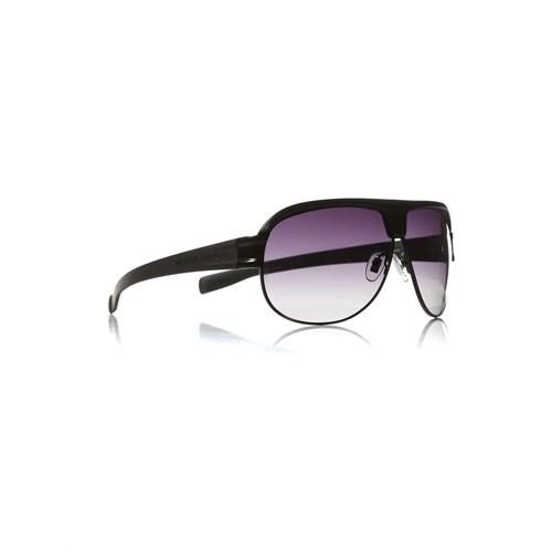 Infiniti Design Id 3990 275 Erkek Güneş Gözlüğü