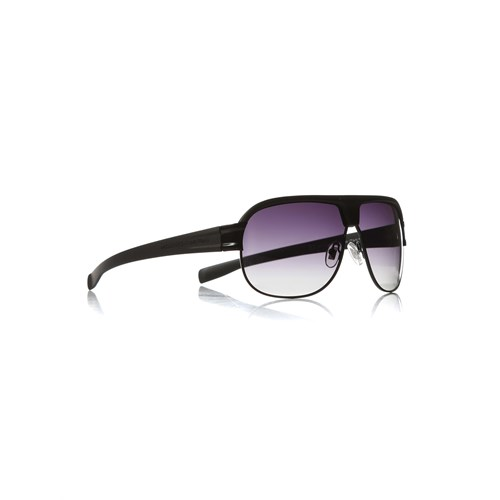 Infiniti Design Id 3990 272 Erkek Güneş Gözlüğü