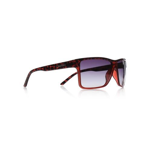 Infiniti Design Id 3984 148 Unisex Güneş Gözlüğü