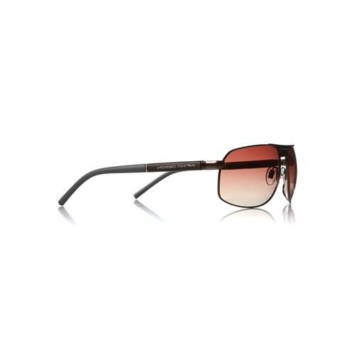 Infiniti Design Id 3959 160 Erkek Güneş Gözlüğü