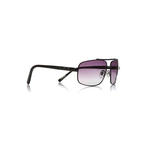 Infiniti Design Id 3956 222 Erkek Güneş Gözlüğü