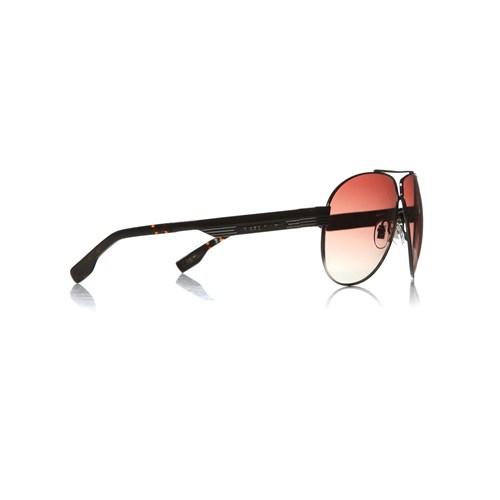 Infiniti Design Id 3955 226 Erkek Güneş Gözlüğü