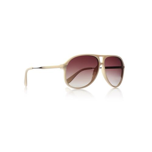 Infiniti Design Id 3949 128 Erkek Güneş Gözlüğü