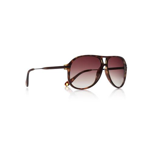 Infiniti Design Id 3949 103 Erkek Güneş Gözlüğü