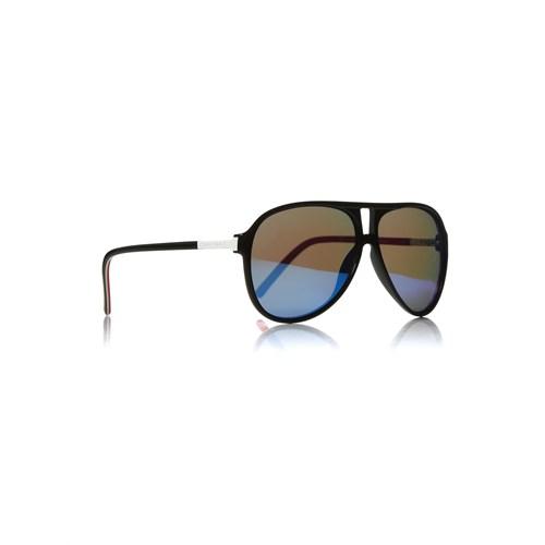 Infiniti Design Id 3946 124 Unisex Güneş Gözlüğü