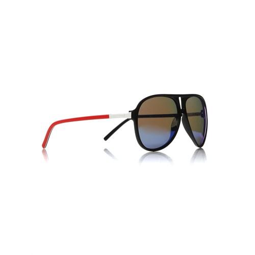 Infiniti Design Id 3946 123 Unisex Güneş Gözlüğü