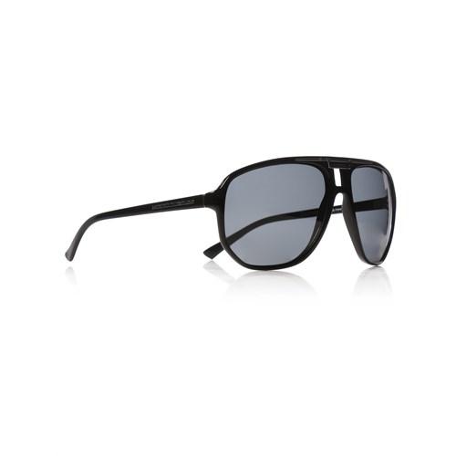 Infiniti Design Id 3945 122 Unisex Güneş Gözlüğü