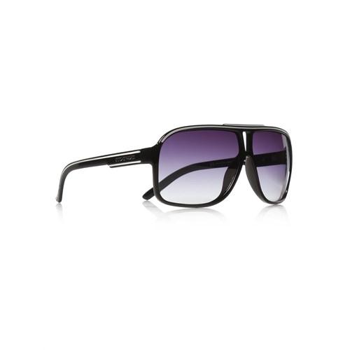 Infiniti Design Id 3906 150 Erkek Güneş Gözlüğü