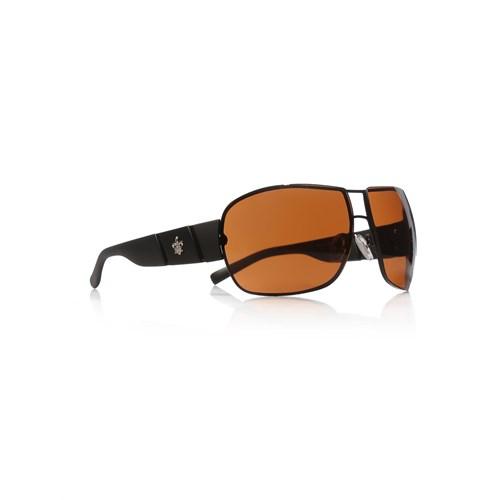 Infiniti Design Id 3876 152 Erkek Güneş Gözlüğü