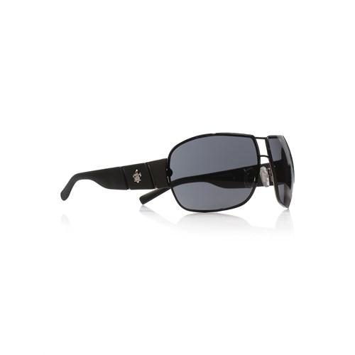 Infiniti Design Id 3876 151 Erkek Güneş Gözlüğü