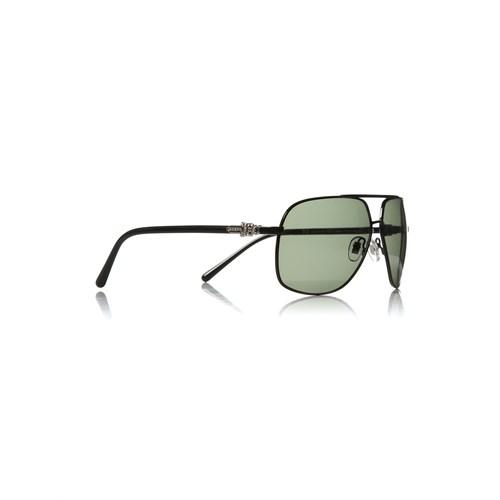Infiniti Design Id 4006 63 Erkek Güneş Gözlüğü