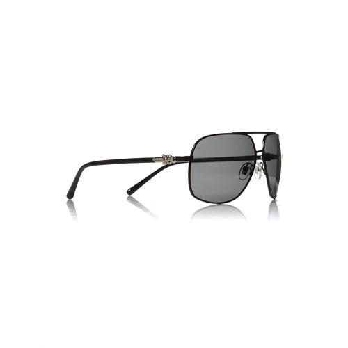 Infiniti Design Id 4006 49 Erkek Güneş Gözlüğü