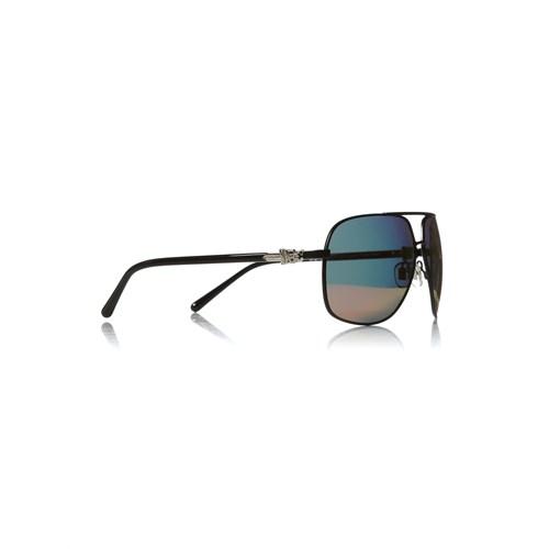 Infiniti Design Id 4006 03 Erkek Güneş Gözlüğü