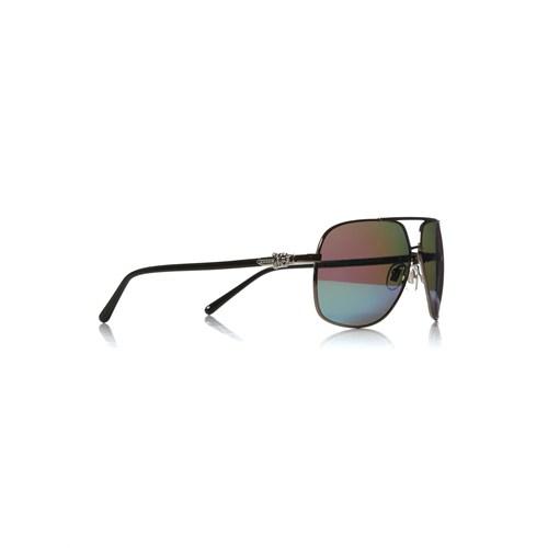 Infiniti Design Id 4006 02 Erkek Güneş Gözlüğü