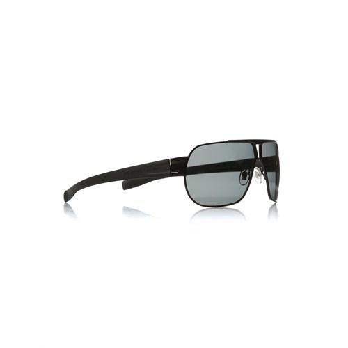 Infiniti Design Id 3992 49 Erkek Güneş Gözlüğü