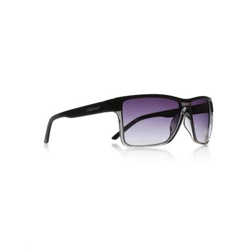 Infiniti Design Id 3984 64 Unisex Güneş Gözlüğü
