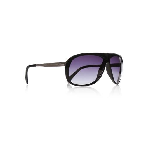 Infiniti Design Id 3982 01 Erkek Güneş Gözlüğü