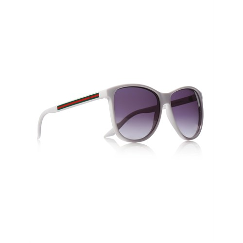 Infiniti Design Id 3974 04 Bayan Güneş Gözlüğü