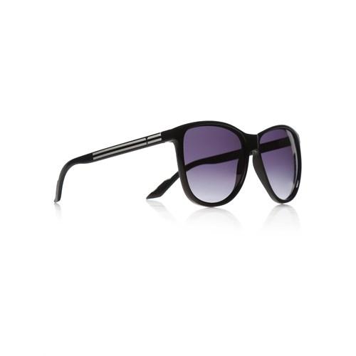 Infiniti Design Id 3974 01 Bayan Güneş Gözlüğü
